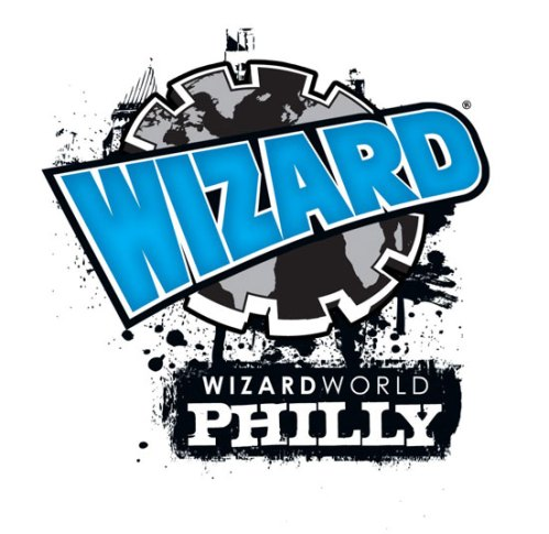 WizardWorld_Philly