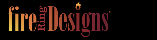 Fire Ring Designs